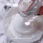 DIY Crystal Glue Jewelry Mould 229 piezas Set