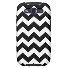==> consumer reviews          	Black Bold Chevron Stripes Galaxy S3 Covers           	Black Bold Chevron Stripes Galaxy S3 Covers Yes I can say you are on right site we just collected best shopping store that haveThis Deals          	Black Bold Chevron Stripes Galaxy S3 Covers today easy to Sh...Cleck Hot Deals >>> http://www.zazzle.com/black_bold_chevron_stripes_galaxy_s3_covers-179342355303716724?rf=238627982471231924&zbar=1&tc=terrest