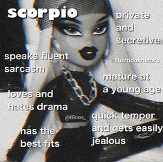 Scorpio Zodiac Facts, Astrology Scorpio, Zodiac Sign Traits, Scorpio Traits, Scorpio Quotes, My Zodiac Sign, Scorpio Woman, Zodiac Star Signs, Astrology