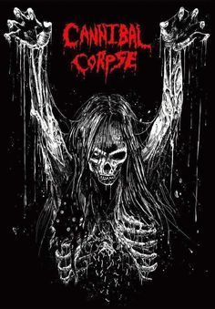 Skull art by mark riddick ☠ dark art drawings, heavy metal rock, power Arte Horror, Horror Art, Death Metal, Dark Fantasy Art, Dark Art, Arte Heavy Metal, Rock Kunst, Totenkopf Tattoos, Satanic Art
