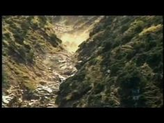 Landslides-What they are & their causes - YouTube