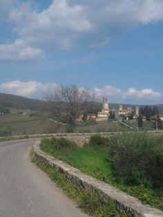 http://chiantipoesia.blogspot.it/2013/12/badia-passignano-un-patrimonio.html