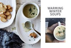 Julie Taylor, Winter Soups, Art Direction, Cosy, Sweet Home, Create, Photos, Inspiration, Design