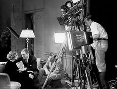 1930 motion picture production code summary Mppda - mpaa - the motion picture production code of 31st march 1930 (hays code) if motion pictures present stories that will affect lives for the better, they can become the most powerful force for the improvement of mankind.