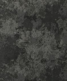 Abalone : BBTS06- Tektura Wallcoverings Art Background, Textured Background, Abstract Animals, Stippling, Bird Art, Damask, Typography, Black And White, Letterpress