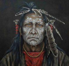 #shaman