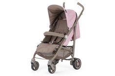 Cool Pink (EM519), available in topo topo chassis
