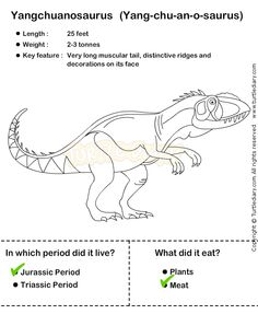 dinosaur worksheet10 science worksheets grade 1 worksheets animals worksheets dinosaur. Black Bedroom Furniture Sets. Home Design Ideas