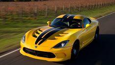 Only dodge I might drive Dodge Viper, Viper Gts, Dodge Srt, Mercedes Slr, 2015 Ford Mustang, Pontiac Grand Prix, Best Luxury Cars, Future Car, Dodge Charger