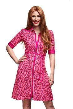 Dress Funny Hunny