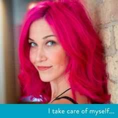 """""""#Selfcare is crucial. It's the foundation to living well - and yet it is usually the last thing on our 'to-do' list. It's a constant thing I have to work on - finding what I love - and making sure I do it. A good pamper session and a long bath always brings me back to neutral. I find water to be incredibly relaxing. It helps me unwind and lets my mind reset. And I'm talking a long bath - with a face mask, fun bath bombs with delicious smells and some old tunes playing in the background..."""""""