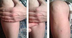 Bod stovák chorôb: Zlepší trávenie, napraví hormóny a potlačí zápaly Wolf Tattoo Design, Tattoo Designs, Wolf Tattoos, Fish Tattoos, Circle Tattoos, Geometric Tattoo Arm, Sunflower Tattoos, Full Sleeve Tattoos, Arm Tattoo