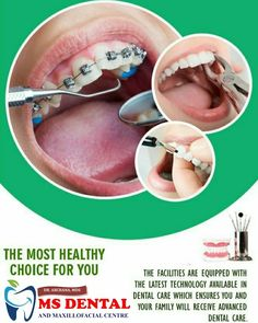 MS Dental