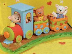 Resultados de la Búsqueda de imágenes de Google de http://www.suconfiteria.com.ar/infantiles/tortasinfantiles/tortas2anosg.jpg