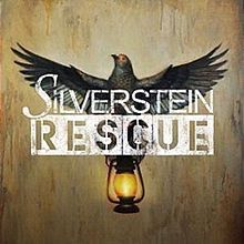 Silverstein, Album, Eclectic Taste, Popular Pins, Trench, Content, Band, Tv, Tattoos