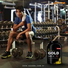https://www.susedo.com.tr/Nutrend/Nutrend-Gold-Gain-14-Mega-Weight-Gainer-3000-Gr  Sipariş ve sorularınız için WhatsApp: 0532 120 08 75 Telefon: 0212 674 90 08 E-posta: siparis@susedo.com.tr #bodybuilding #supplement #workout #creatin #muscle #body #healty #strong #energy #spora #fitness #gym #vücutgeliştirme #spor #sağlık #güç #egzersiz #protein #proteintozu #kreatin #kas #vücut #güç #ek #enerji