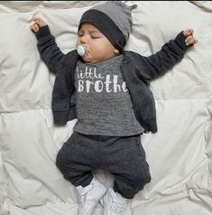 Toddler Tee Los Angeles, CA Id Rather BE in WATTS Funny Baby T-Shirt