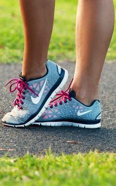 Nike ♡