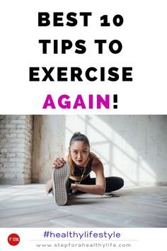 So if you're really ready to make a shift over your fitness, you're going to have to change your strategy.How can I motivate myself to workout at home?you need to stay motivated to workout to lose weight,have a flat stomach,flat belly.CHECK THESE GREAT TIPS👇 motivational exercise,motivation to,fit quotes motivation,fitness inspiration,being fit,motivation to workout,home workouts motivation,fitness motivational,fitness tips, weight loss 10 minutes workout motivation,running for beginners