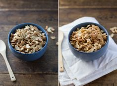 Ten household items that can improve your food photography