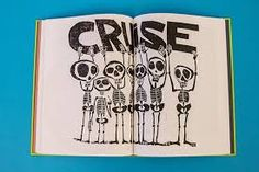 Cruise Paul Peter Piech