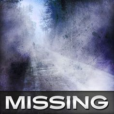 — Authorities are search for a missing teen from Hopkins County. According to Hopkins County 911 dispatch, Jeffrey Dunkerson, is a white male, tall weighin Sheriff, White Man, Police, Author, Teen, Boys, Searching, Search, Writers