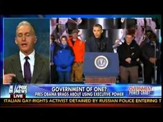 U.S.A Government Of One? - Obama Brags About Using Executive Power - Trey Gowdy On The Record   'You're Blank Right' We'll Strip Obama Presidency of Funding – Trey Gowdy Strikes Again JUL 6, 2014