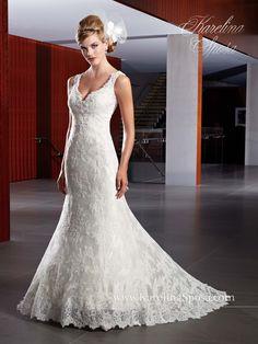 Mary's style ID C8015 $1723 ~ $2067 Karelina Sposa