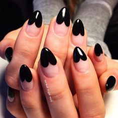 What a Marrow mani!