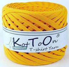 Crochet Bowl, Fabric Yarn, T Shirt Yarn, Shirts, Fashion, Moda, Fashion Styles, Dress Shirts, Fashion Illustrations