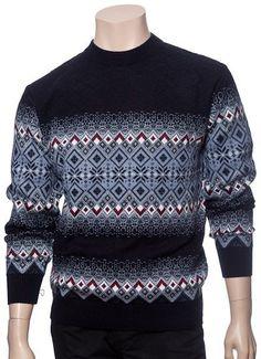 ~*~ Knitwear Fashion, Sweater Fashion, Men's Knitwear, Sweater Jacket, Men Sweater, Jumper, Fashion Photography Poses, Men Looks, Knitting