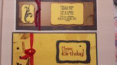 "I added ""Nancie W Torn paper 2 cards"" to an #inlinkz linkup!http://nanciesartbox.blogspot.com/2014/03/clubscrap-boot-camp-die-cuts_1.html"