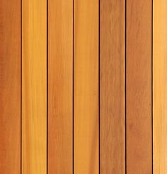 vertical timber cladding texture - Google Search
