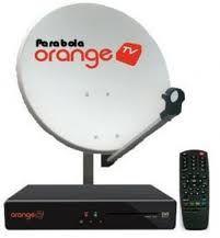 Jasa Pasang Baru parabola venus agen ahli Antena Orange Tv: HARGA PARABOLA BARU