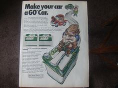 WILLARD CAR BATTERIES MAGAZINE AD. Cultivating past memories with vintage magazine original print advertisements. Great Unique Gift Idea. Only $2.99. The Great Ebay Alternative. Dare to Compare!