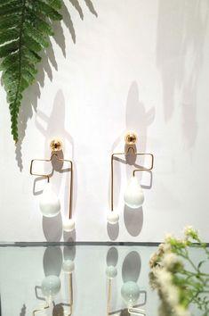 Jujumade-Maze-Earrings.jpg