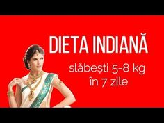 Indiana, Diet Recipes, Health Fitness, Youtube, Capricorn, Challenge, Sport, Film, Diet
