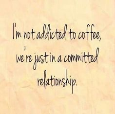 but i think I love coffee more than it loves me. Coffee Wine, Coffee Talk, Coffee Is Life, I Love Coffee, Irish Coffee, Coffee Break, Coffee Drinks, Coffee Mugs, Coffee Lovers