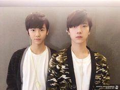 Jaemin and Ten Lol Nct 127 Members, Nct Dream Members, Ten Chittaphon, Nct Ten, Sm Rookies, Na Jaemin, Perfect Boy, Winwin, Taeyong