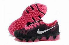super popular 222a7 9b6dc Buy Nike Women s Running Shoes Air Max Tailwind Mesh Black Pink Super Deals  from Reliable Nike Women s Running Shoes Air Max Tailwind Mesh Black Pink  Super ...