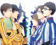 Tennis no Ouji-sama (Prince Of Tennis) - Konomi Takeshi - Image - Zerochan Anime Image Board The Prince Of Tennis, Manga Games, Drama Movies, Live Action, Anime Love, Musicals, Geek Stuff, Cartoon, Image