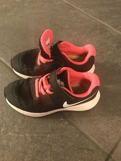 new concept 034a2 13e33 Nike 11c  fashion  clothing  shoes  accessories  kidsclothingshoesaccs   unisexshoes (ebay