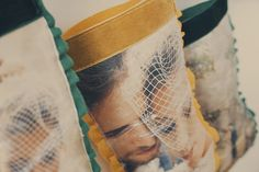 calcetines navidad diy 09 Fotos para Noel. Calcetín de Navidad DIY