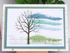 Image result for the sheltering tree stampin up