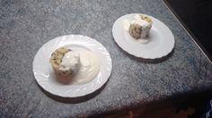 Saftiger Tassenkuchen mit Joghurt aus der Mikrowelle, ein raffiniertes Rezept aus der Kategorie Mikrowelle. Bewertungen: 53. Durchschnitt: Ø 4,2.