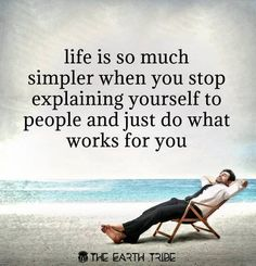Positive Thoughts, Deep Thoughts, Motivational Quotes, Funny Quotes, Qoutes, Family Motto, What Works, Life Words, Be Yourself Quotes