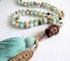 Nature Inspired Healing Jewelry  by Twigs and Lace