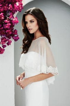 I found some amazing stuff, open it to learn more! Don't wait:https://m.dhgate.com/product/2014-modest-glamorous-lace-bridal-jackets/207164372.html
