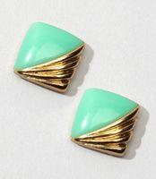 Art Deco Trudy Earrings