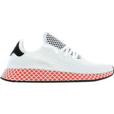 8fd796c95237dc adidas Deerupt Runner. Die neuesten Trends bei Foot Locker ...